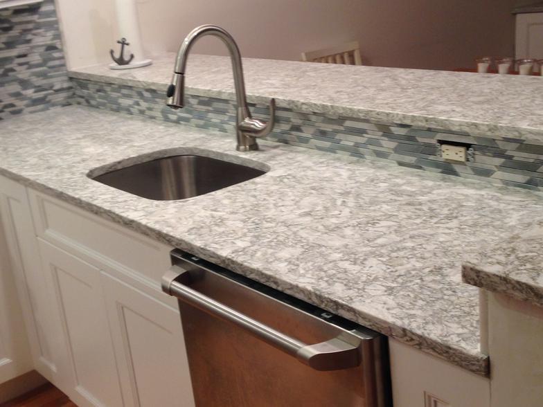 Ideas Tile Granite Amp Quartz Countertops